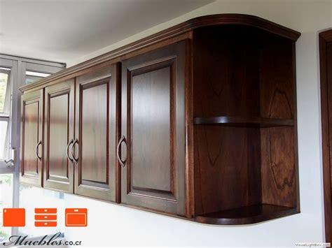 mueble de cocina aereo en  muebles aereos de cocina