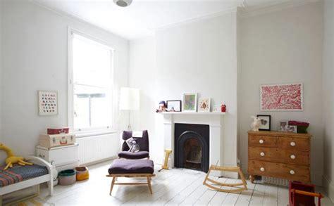 decorer une chambre bebe decorer une maison ancienne chambre bebe