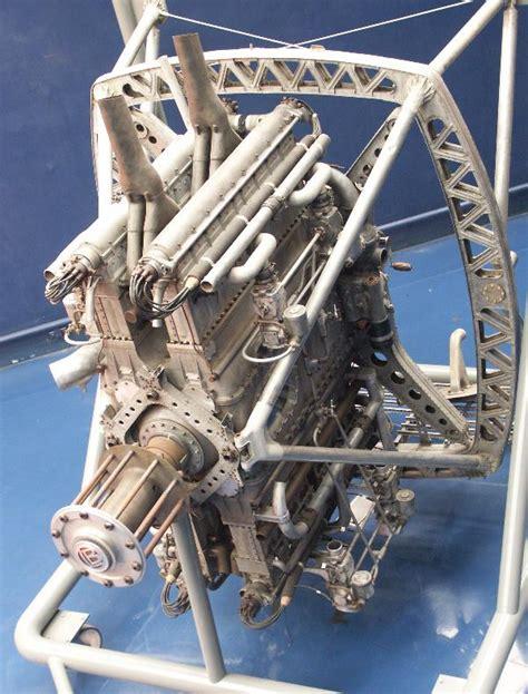 bugatti jet engine breguet bugatti aircraft engine breguet free engine