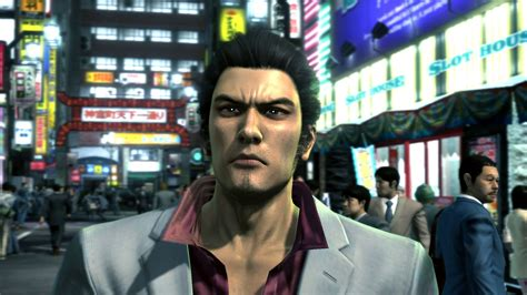 yakuza remastered collection fuer ps angekuendigt yakuza