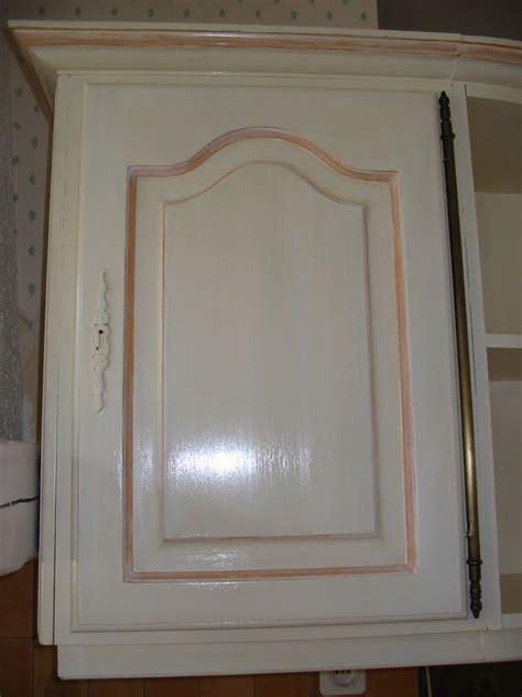 peinture porte cuisine patine cuisine suite tendance peinture et patine