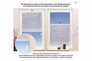 Plissee 80 Cm : fertig plissee rollo kirkingston wei x cm online kaufen ~ Watch28wear.com Haus und Dekorationen