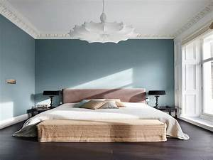 Light Blue Bedroom Paint Colors Blue Bedroom Ideas For