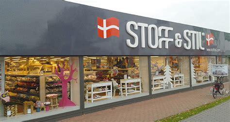 Stil Und Stoff by Gesch 228 Fte Stoff Stil N 228 Hen Stoffe Kaufen Overlook