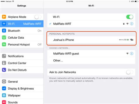 hotspot on iphone 6 37 iphone 6 tips tricks