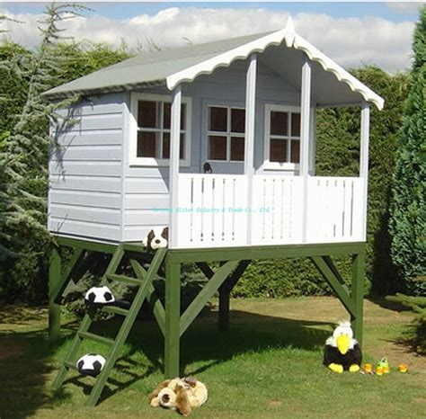 Backyard Clubhouse Plans by 90 Playhouse Plans And Accessories Wendy House Swingset