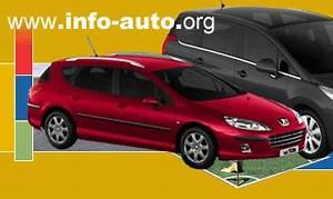 Centrale Achat Voiture : achat voiture la centrale des particuliers auto ~ Gottalentnigeria.com Avis de Voitures