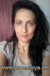 ältere Frauen Kennenlernen : partnervermittlung alisa 49 eine attraktive dame aus ~ Kayakingforconservation.com Haus und Dekorationen