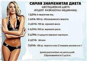 Как похудеть на 10 кг за месяц подростку 14 лет