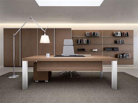 Arredamento Da Ufficio by Mobili Per Ufficio Dal Design Moderno 25 Idee Di Arredo