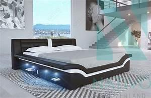 Designer Bett 140x200 : designer bett everlast bei nativo m bel schweiz g nstig kaufen ~ Indierocktalk.com Haus und Dekorationen
