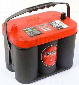 Ou Acheter Une Batterie De Voiture : acheter une batterie de voiture ou acheter une batterie de voiture votre site sp cialis ou ~ Medecine-chirurgie-esthetiques.com Avis de Voitures