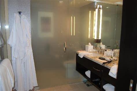 Bathroom Vanity  Picture Of Aria Resort & Casino, Las