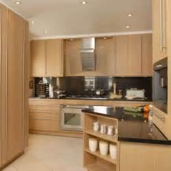 simple kitchen decorating ideas simple kitchen cabinet ideas 2012 home design ideas