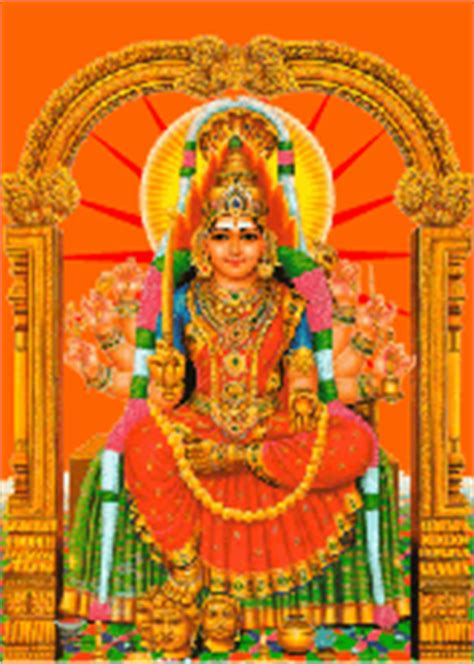 Hindu God Animation Wallpaper - animated hindu god wallpaper www pixshark images