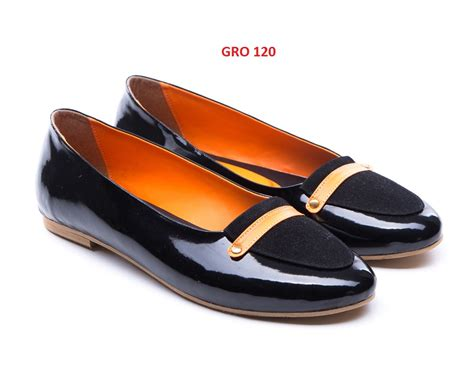 Sepatu Flat Murah Gudang harga sepatu flat murah gudang fashion wanita