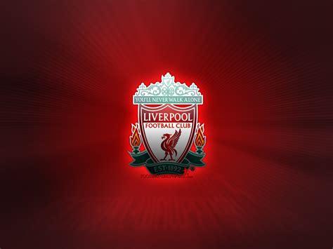 File:Liverpool 7 1600x1200-1-.jpg - Wikipedia
