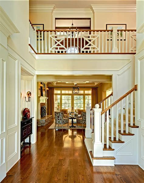 beautiful interior home traditional home with beautiful interiors home bunch