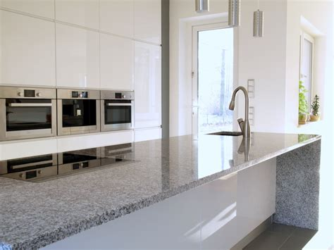 thickness of corian are your solid surface countertops thick enough