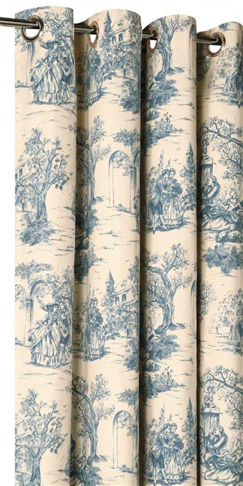 achat rideaux en ligne achat de rideaux toile de jouy sur mesure rideaux en ligne
