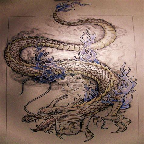 Die Besten 25 Drachen Tattoo Designs Ideen Auf Pinterest