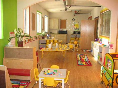 17 best ideas about daycare setup on home 521 | 20dd018ee431585acfe8d0a48ad1cbbf