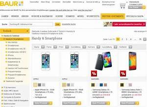 Frist Rechnung : wo smartphone auf rechnung online kaufen bestellen ~ Themetempest.com Abrechnung