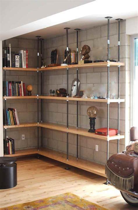 La Brea Furniture Store Mortise & Tenon in Los Angeles