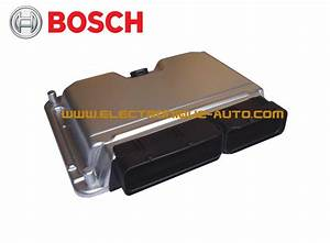 Calculateur Golf 4 : r paration vente calculateur d 39 injection d 39 occasion neuf volkswagen golf 1 9 tdi ahf 110cv bosch ~ Gottalentnigeria.com Avis de Voitures