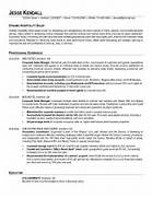 Resume Examples Hospitality Job Resume Samples Dynamic Resume Examples Accounting Assistant Accounting Finance Resume Example Professional 1 Resumes Template Resume Of Auditor Night Auditor Resume Hotel Hotel Housekeeper Resume Samples Entry Level Hotel Housekeeper
