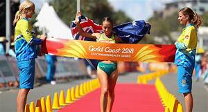 Around the Grounds: Day 4 | Gold Coast 2018 Commonwealth Games