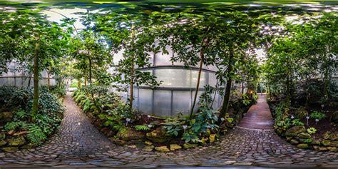 Botanischer Garten Marburg öffnungszeiten by Marburg Botanische G 228 Rten In Marburg