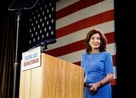 Jun 15, 2021 · medina, n.y. Lt. Gov. Kathy Hochul would replace Gov. Cuomo if he leaves office. Here's what to know about ...
