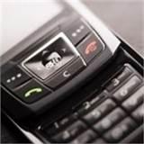 kapotte iphone inruilen voor geld