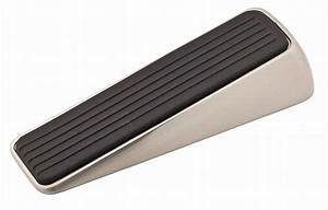 Door Stop Wedge | www.pixshark.com - Images Galleries With ...