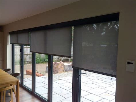 deans blinds  awnings uk  london awning supplier freeindex