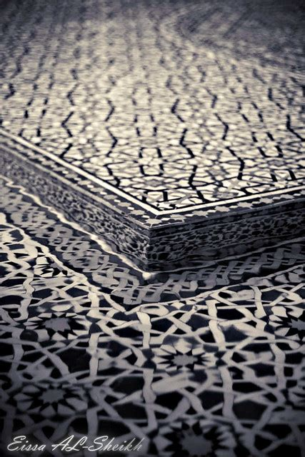 andalusian tiles