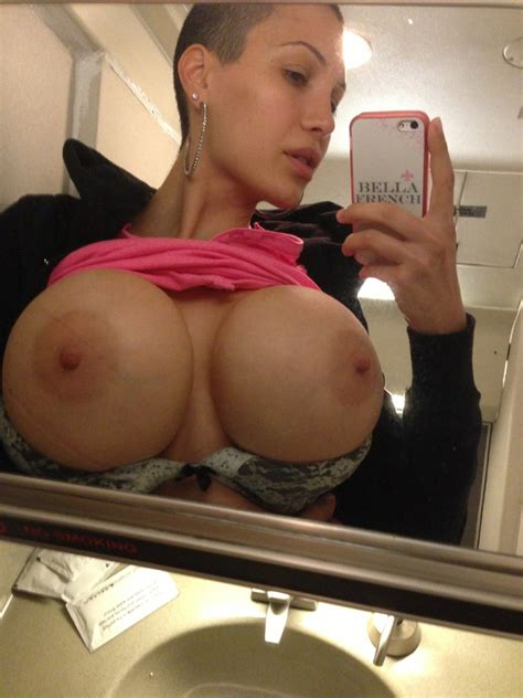 Bella French Bolted On Tits Sorted By Position Luscious