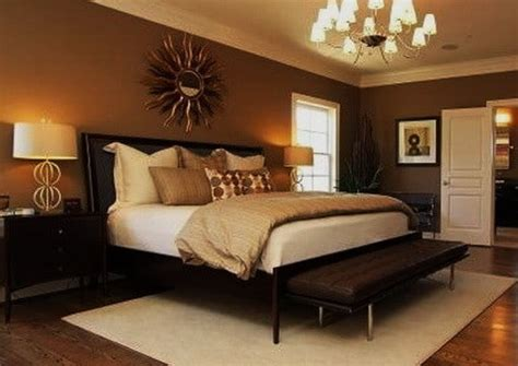 25 Master Bedroom Decorating Ideas Removeandreplacecom