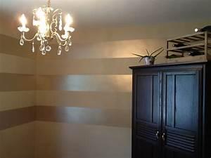 Rose Gold Color Pantone Ppg Metallic Tones 1qt Mtl137