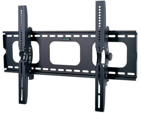 adjustable computer stand mounts um101m tilt tv wall brackets