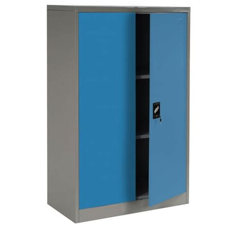le de bureau bleu armoires et bahus dossiers suspendus armoire boston