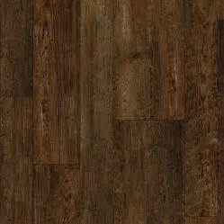 shop congoleum 12 ft w tree house wood low gloss finish sheet vinyl at lowes com