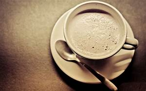 Coffee, Cup, Wallpaper, 63, Images