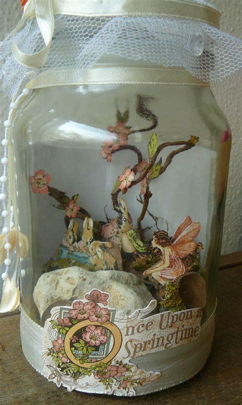 images  kilner jar craft ideas  pinterest