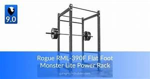 Rogue Rml