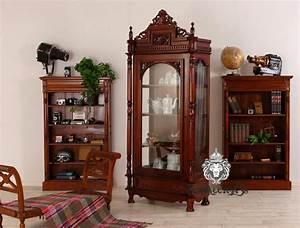 Ebay Möbel Gebraucht : kolonial stil moebel gebraucht kaufen 3 st bis 70 g nstiger ~ A.2002-acura-tl-radio.info Haus und Dekorationen