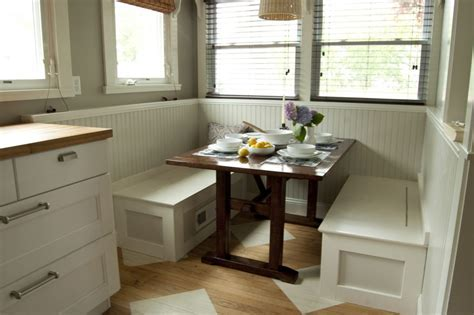 Cheap Decoration Bay Window Benches comes with Interior