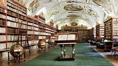Library Renaissance Libraries Matter Istock Books Why