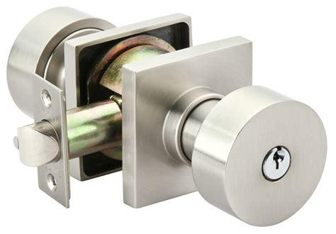 parts for glass shower doors decorating mid century modern door knobs inspiring